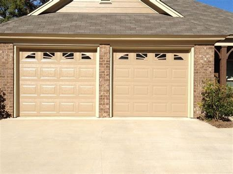 Harris Overhead Door Garage Doors Montgomery Al Home Desain 2018