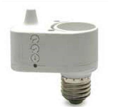 lade infrarossi da esterno luce lada portalada con sensore di movimento e27 luce