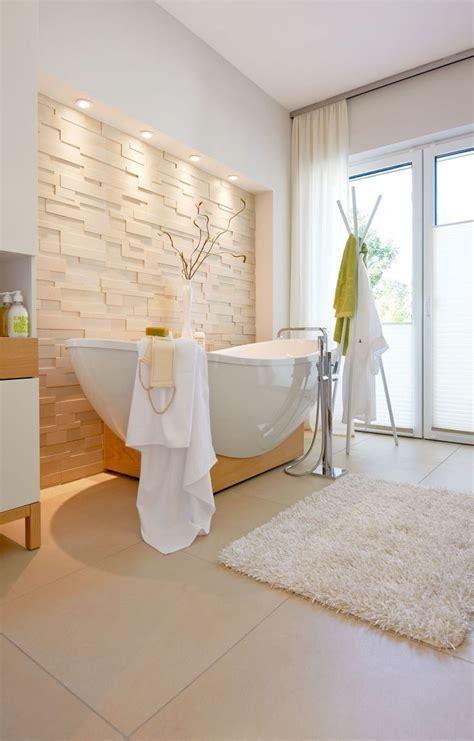 badezimmer eitelkeiten mit spitzen und wannen die besten 17 ideen zu badewannen auf wannen