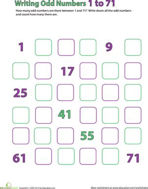 pattern for adding even numbers free 100 chart printable tags 187 free 100 chart printable
