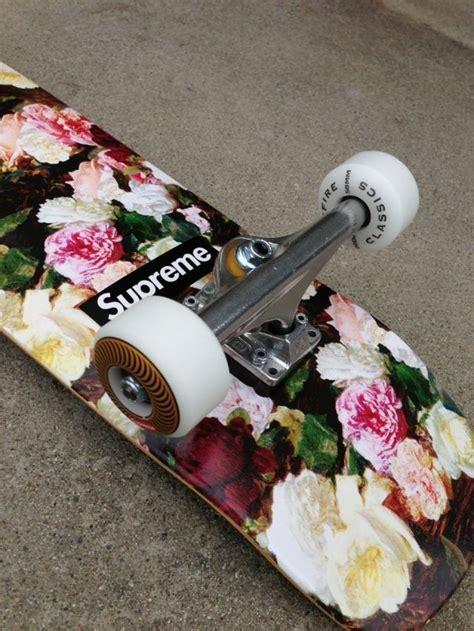 supreme skateboarding supreme skateboard skateboarding and longboarding