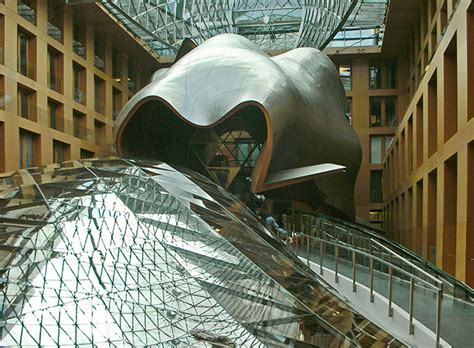 architekten in berlin highlights of international architecture in berlin