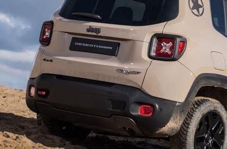 Led Spion Mobil By Nuansa Auto jeep wrangler 2018 masih kental nuansa boxy autonetmagz
