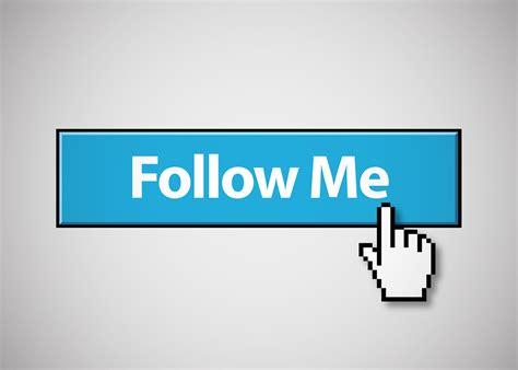 Follow Me by No More Automated Follow Backs Martha Giffen
