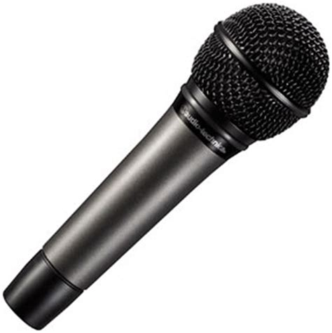 of the pictures of microphone cliparts co