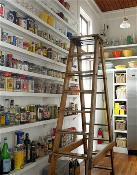 Cool Food Pantry by 33 Cool Kitchen Pantry Design Ideas Modern House Plans