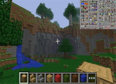 can you get the full version of minecraft for free minecraft free download 1 8 1 newminecraftfreedownloadbeta