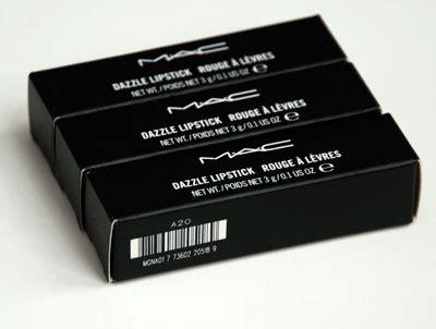 bluestacks black boxes mac cute packaging for makeup jillstreet