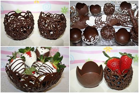 Chocolate Cups Balloons » Home Design 2017