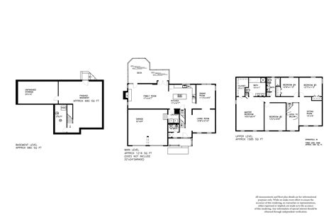 what does floor plan mean why you need a floor plan with your home listing