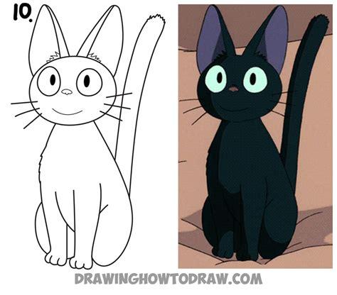 kiki s jiji cat cats kittens