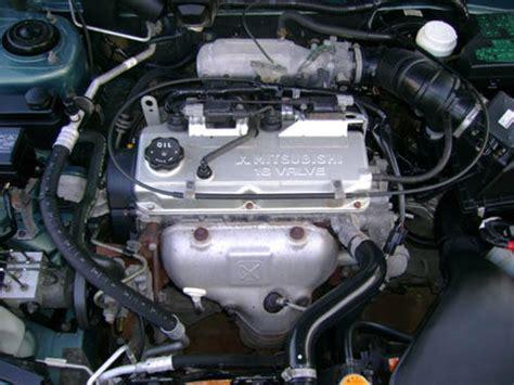 mitsubishi carisma engine mitsubishi canter cer image 21