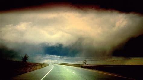 roads  empty quotes quotesgram