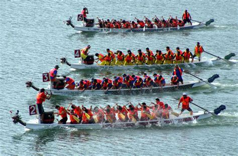 dragon boat festival penang 36th penang international dragon boat festival 2015