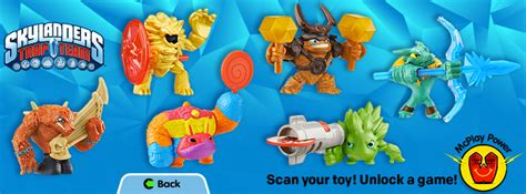 Kaos The Smurfs Smurfs 03 official skylanders thread page 22 deals
