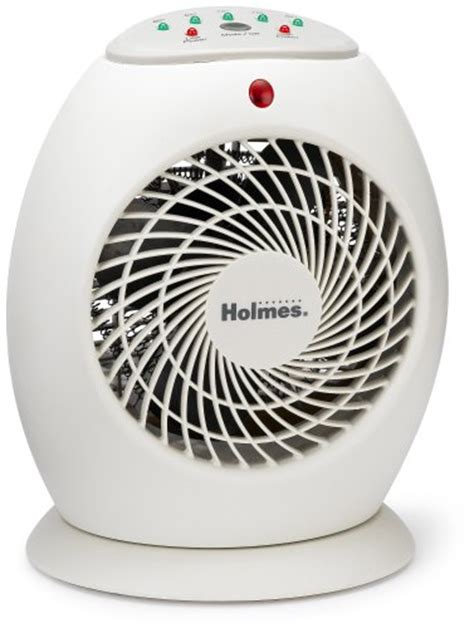 holmes comfort temp heater manual best deal holmes hfh416 um swirl grill power heater
