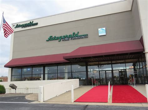 fitzgerald home furnishings 10 photos furniture stores 100 routzahns way frederick md