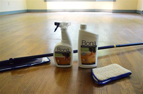 Tree Wax For Hardwood Floors by How To Clean Gloss Up And Seal Dull Hardwood Floors House