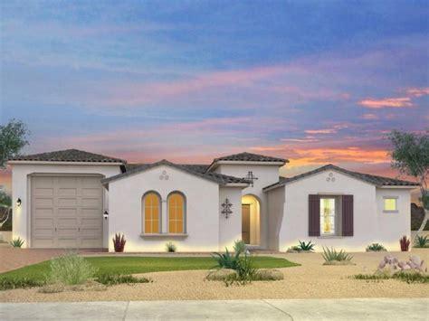 Rv Garage Homes Arizona by Rv Homes Garages In Arizona Mitula Homes