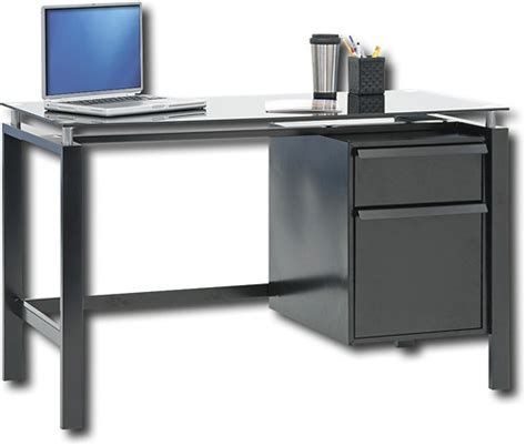 studio rta lake point computer desk 408916 best buy