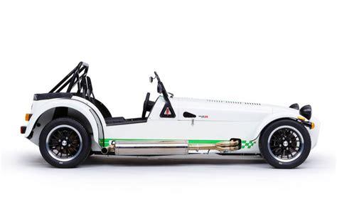 275 kit car caterham 275 der kooi sportscars