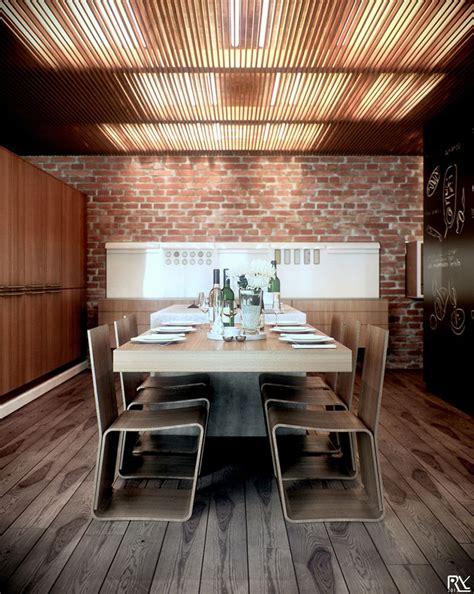 idee arredamento sala 20 idee di arredamento per sala da pranzo davvero