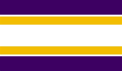 viking colors minnesota vikings football team color wallpaper border