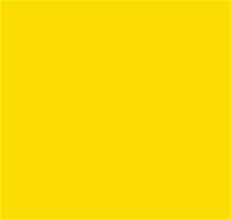 chrome yellow huxley aquarium of vulcan crome yellow