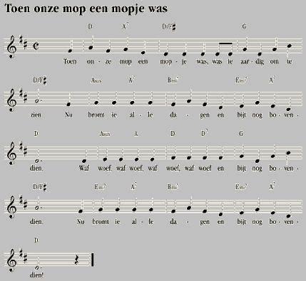 kennisnet primair onderwijs leerkracht 969 best images about mooie blad muziek en instrumenten