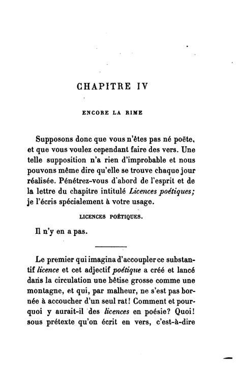 Page:Banville - Petit Traité de poésie française, 1881