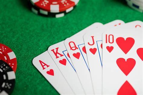 regole del poker italiano   carte  card draw allitaliana  classico