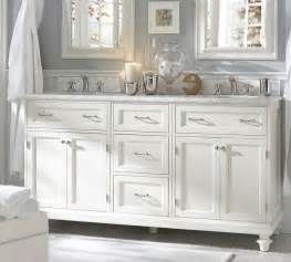 60 Vanity Pottery Barn 25 Best Ideas About Pottery Barn Bathroom On