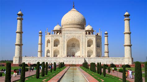 Places by Top 10 Tourist Places In India You Must Visit Life In