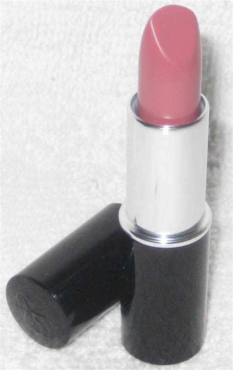 Low Lancome Color Fever Shine Lipstick by Lancome Color Fever Shine Lipcolour In
