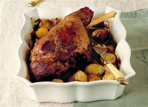come cucinare l agnello in padella come cucinare l agnello le ricette de la cucina italiana