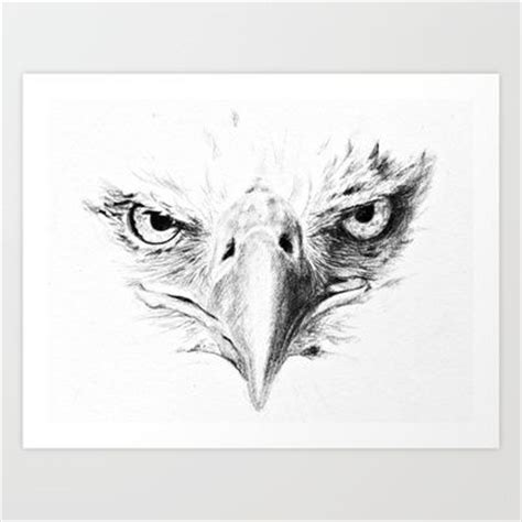 1000 ideas about eagle tattoos on pinterest tattoos