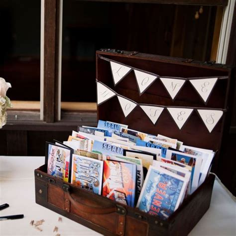 postcard wording ideas for wedding guest book sign me 20 creative wedding guest book ideas everafterguide