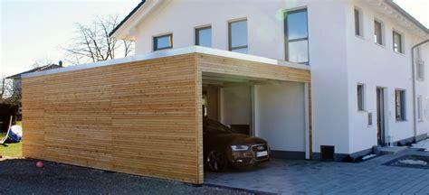 Carport Bayern by Carports Individuell Und Hochwertig Carportdesign24