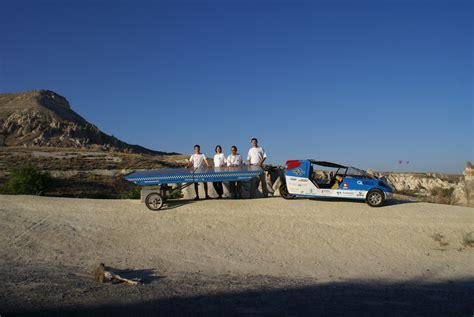 Weltumrundung Auto by Louis Palmers Weltumrundung Im Solartaxi Dvd