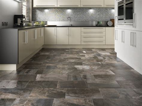 linoleum floor awesome flooring ideas benefits of