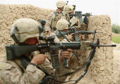 war the american way the havok journal