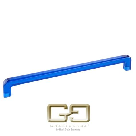 designer grab bars for bathrooms 1000 images about designer grab bars on grab bars infinity and acrylics