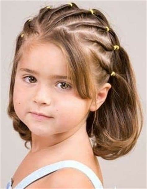 easy hairstyles with rubber bands 1000 images about hairstyles using rubber band s on