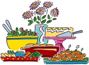 Main Dish Ideas For Potluck - potluck quotes like success