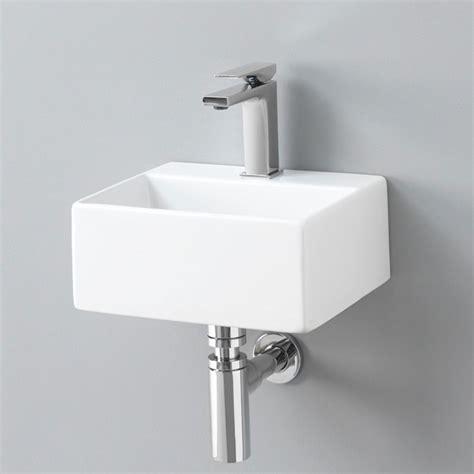 lavabi bagno sospesi lavabi sospesi 187 vendita on line