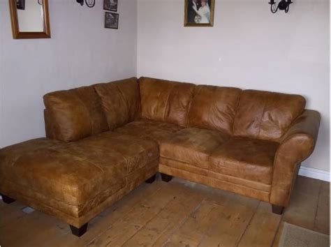 how to restore leather sofa how to restore worn leather sofa couch sofa ideas