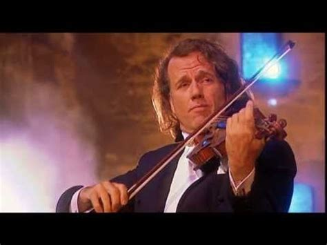 theme from romeo and juliet andre rieu 324 best andre rieu images on pinterest classical music