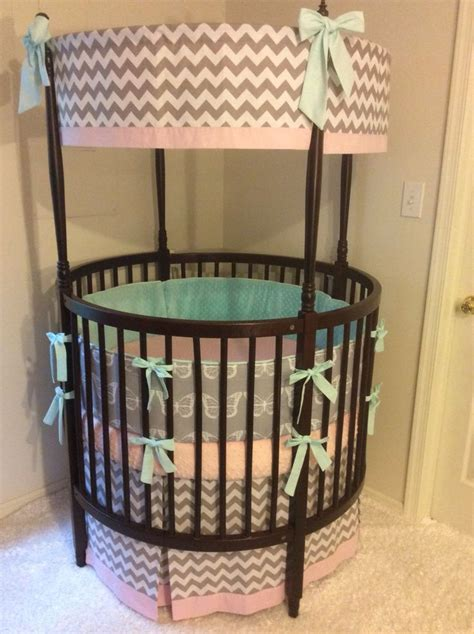 Circular Cribs For Babies 10 Best Ideas About Cribs On Baby Cribs