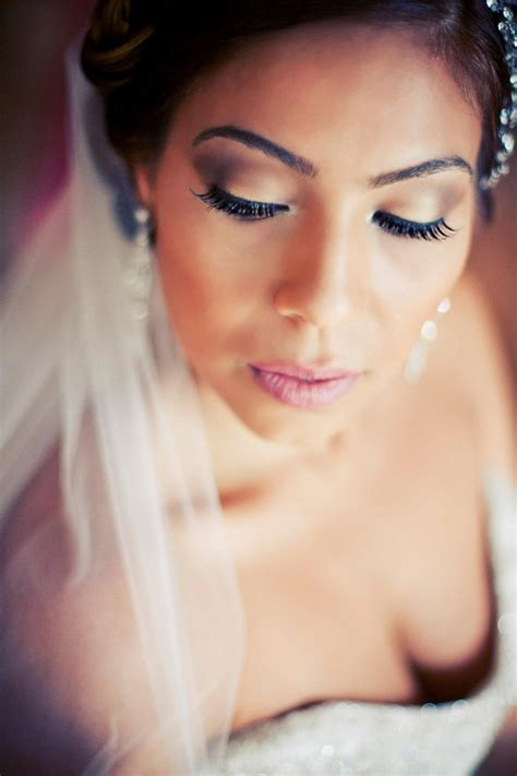 hair and makeup nj ayari s brides airbrush makeup hair styling nyc