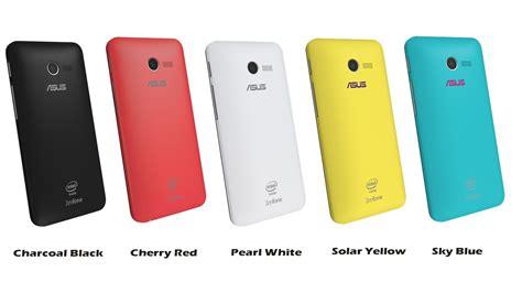 Hp Asus Zenfone A400cg asus zenfone 4 a400cg smartphone android terbaik penuh gaya fairytaleslegendsandlies